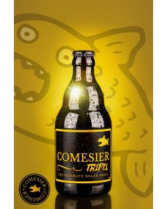 Comesier Triple 6-pack
