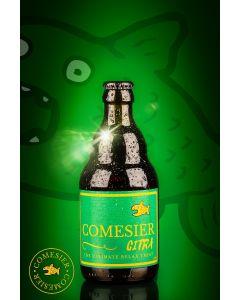 Comesier Citra 6-pack